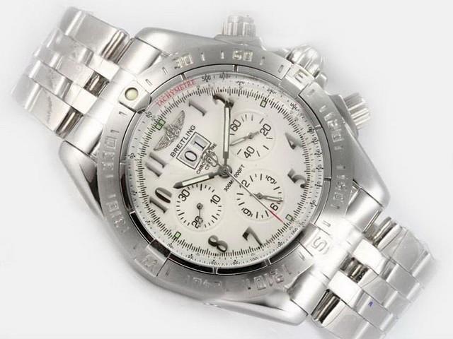 Bretling replica watches